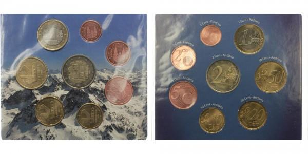 Andorra KMS (3,88€) 2014